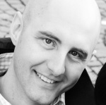 Dan Schmidt - bio photo