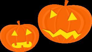 yeKcim-halloween-pumpkins-800px